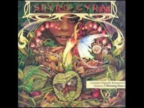 Spyro Gyra - Song For Lorraine