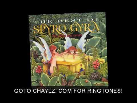 Spyro Gyra - Morning Dance - http://www.Chaylz.com