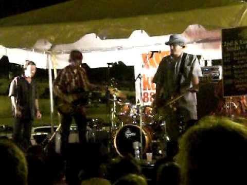 Los Carnales Live @ Big Muddy - East St Louis