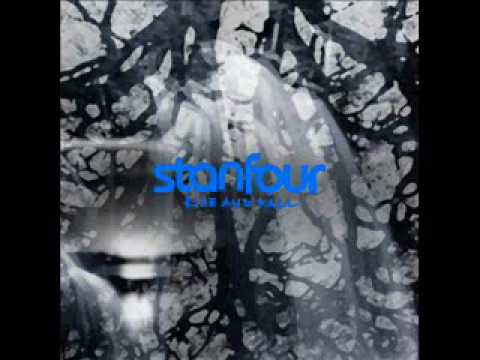 Stanfour - Wishing You Well [HQ]