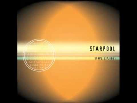 Starpool - New Light