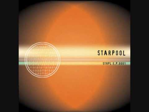 Starpool - New light & It`s alright