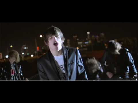 "I See Stars ""What This Means To Me"" Music Video HD 