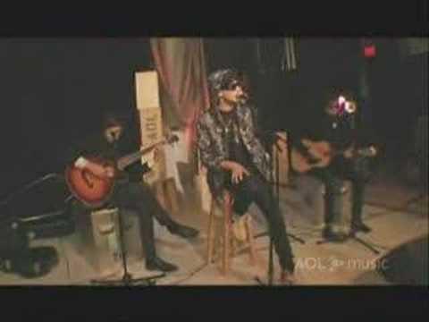 Cobra Starship- Billie Jean cover
