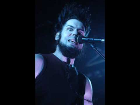 Static-X - Hip Hop