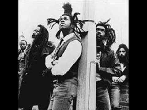 Steel Pulse - Reggae Fever