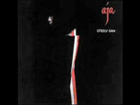 Steely Dan - Peg (With Lyrics)