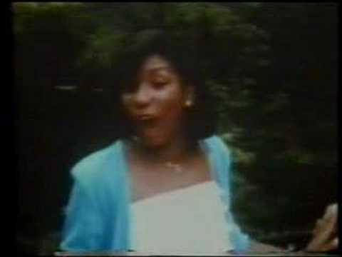 Stephanie Mills - Never Knew Love Like This Before (1980)