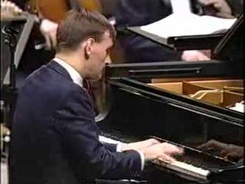 Stephen Hough-Rach 3rd, 3rd Movement Part 2