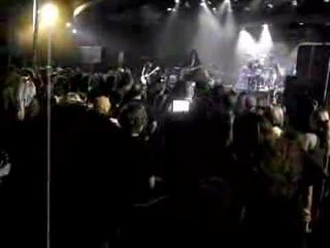 RATT Lay It Down LIVE Motley Cruise 2008 Stephen Pearcy Crue
