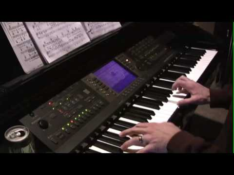 Disney Pocahontas Colors Of The Wind Piano Cover STEREO