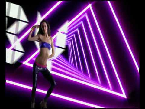 Steve Angello & Laidback Luke feat. Robin S - Show Me Love