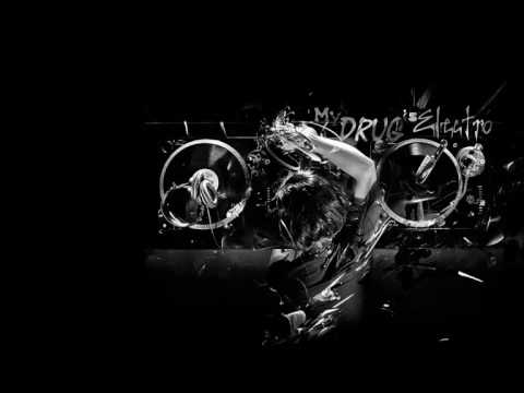 Kid Cudi - Pursuit Of Happiness - Steve Aoki Remix