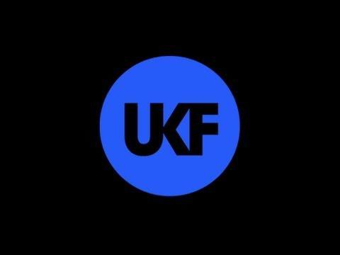 The Bloody Beetroots - WARP (feat. Steve Aoki) (Dirtyphonics Remix)