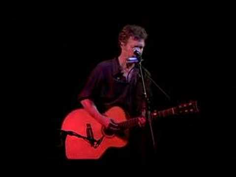 Steve Forbert | It Sure Was Better Back Then