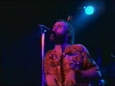 Genesis - The Lady Lies - Six Hours Live