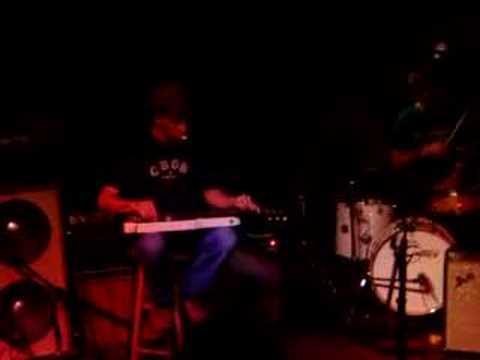Steve Kimock & Friends Tongue n Groove