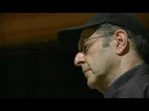 "Steve Reich ""Music for 18 Musicians"" -Pulse"