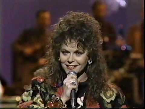 Jeannie C. Riley / Tennes-See Me