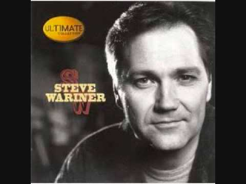 Steve Wariner - What I Didn`t Do