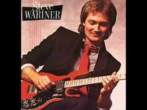 Steve Wariner - Kansas City Lights