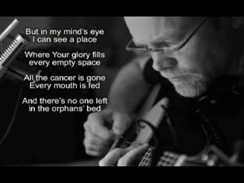 Steven Curtis Chapman - Heaven Is The Face (Slideshow...