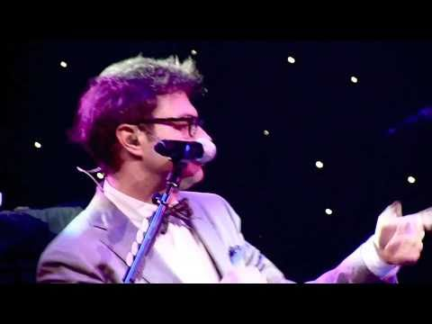 Call & Answer - BNL - (last Steven Page)