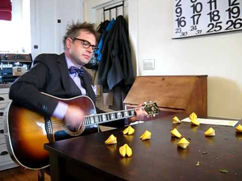 steven page - linda ronstadt in the seventies