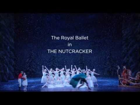 The Nutcracker (ROH)