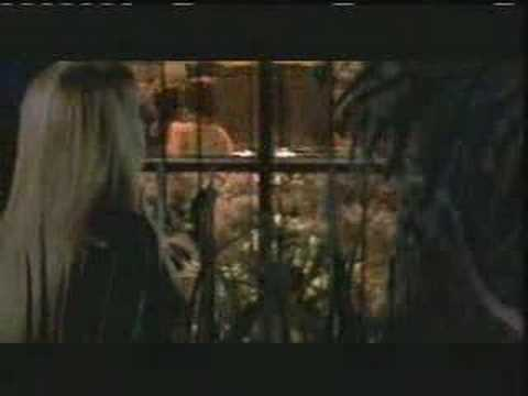 Stevie Nicks & Sheryl Crow - If you ever did believe