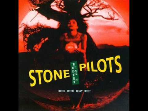 Stone Temple Pilots - Crackerman