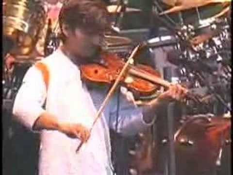 String Cheese Incident 8-1-2003