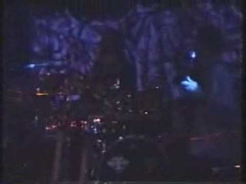 "String Cheese Incident - ""Land`s End"" live in Austin 1998"