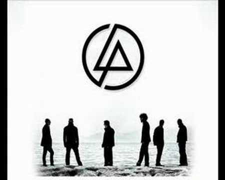 Linkin Park - What I�ve Done (The String Quartet)