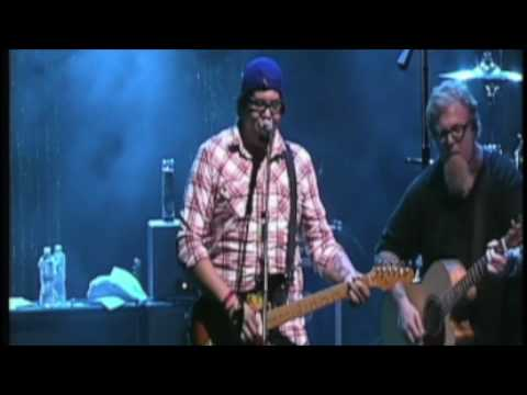 Sublime with Rome - What I Got (Live) - KROQ Almost Acoustic Christmas 2009