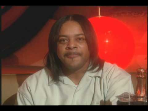 "Suga Free ""Advice From A Pimp"" , (Snoop Dogg`s ""Dogg After Dark"")"