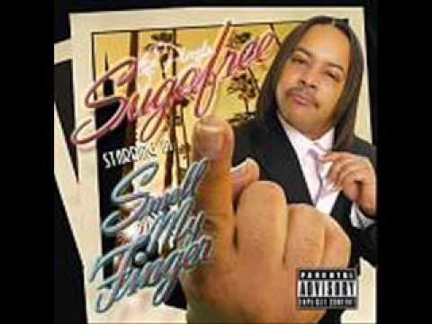 suga free - I Need My Doe