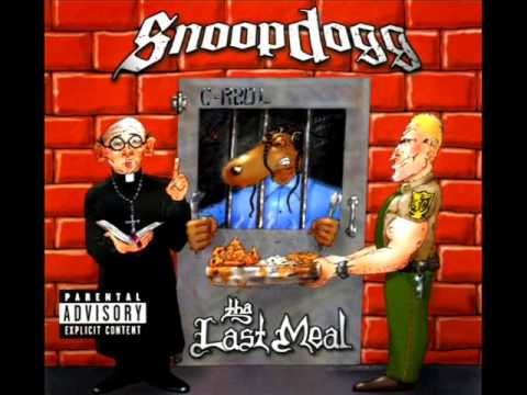 Snoop Dogg Ft Suga Free & Kokane - Bring It On