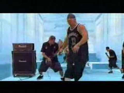 "Suicidal Tendencies - ""Pop Songs"" Suicidal Music"