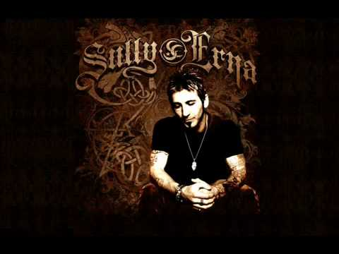 Sully Erna - The Departed (iTunes Exclusive Track)