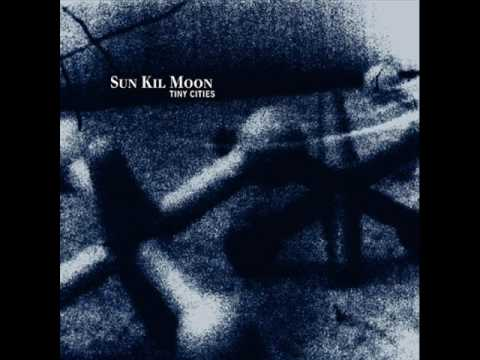 "Sun Kil Moon - ""Tiny Cities Made of Ashes"" (HQ)"