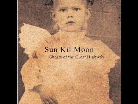 Sun Kil Moon - Salvador Sanchez