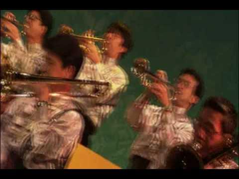 Super Mario Sunshine Big Band (WATCH THIS)