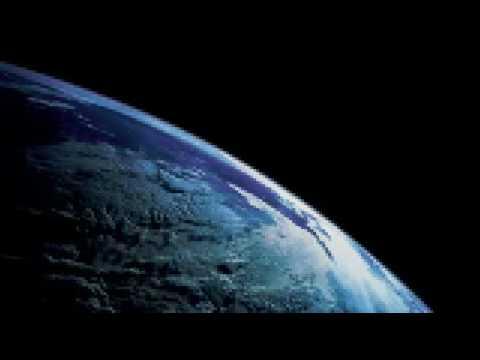 "Obama Music Video ""Revolution"" by Gordon Free Band"