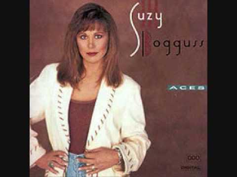 Suzy Bogguss - Aces
