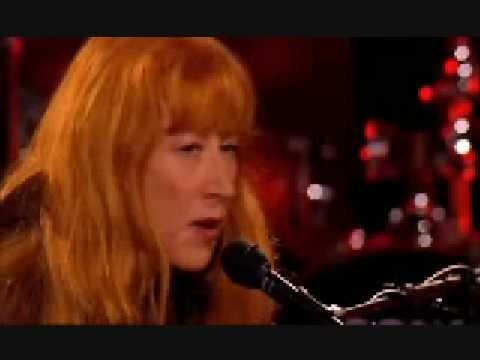 Loreena McKennitt- The Bonny Swans