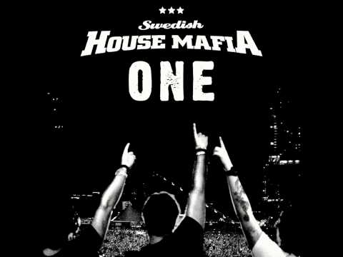 Swedish House Mafia- One (Your Name) [Vocal Mix] & Lyrics {DOWNLOAD LINK}