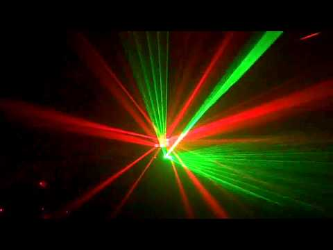 BEST DANCE MUSIC 2010 2011 new electro house music club techno mix OCTOBER pt.4