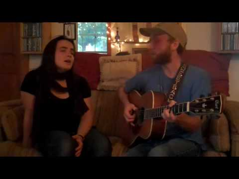 What`s good for you-- Jesse Milnes, Emily Miller