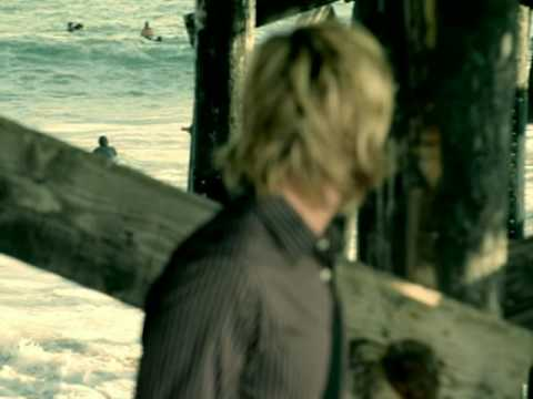 Switchfoot - Dare You To Move (Alt. Version)